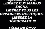 « Libérez Sonko, Guy Marius… », ce post de Daara-J Family devenu viral…